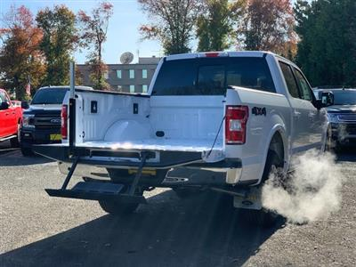 2019 F-150 SuperCrew Cab 4x4, Pickup #F36853 - photo 20