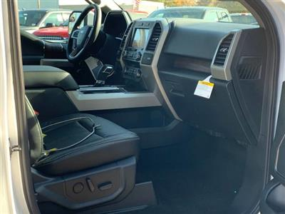 2019 F-150 SuperCrew Cab 4x4, Pickup #F36853 - photo 21