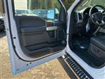 2019 F-150 SuperCrew Cab 4x4, Pickup #F36853 - photo 15