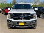 2019 F-150 SuperCrew Cab 4x4, Pickup #F36853 - photo 3