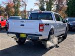 2019 F-150 SuperCrew Cab 4x4, Pickup #F36853 - photo 6