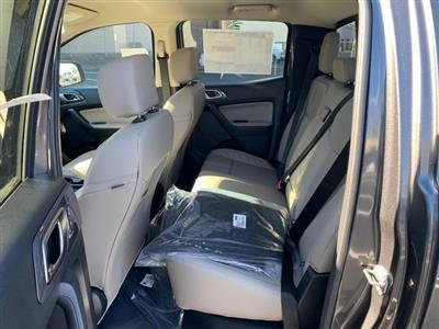 2019 Ranger SuperCrew Cab 4x4, Pickup #F36855 - photo 17