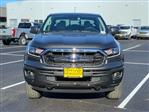 2019 Ranger SuperCrew Cab 4x4, Pickup #F36855 - photo 2