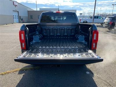 2019 Ranger SuperCrew Cab 4x4, Pickup #F36865 - photo 20