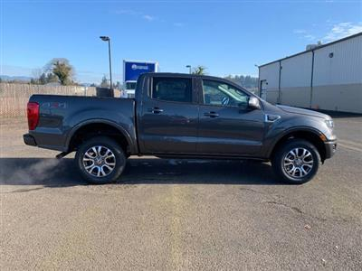 2019 Ranger SuperCrew Cab 4x4, Pickup #F36865 - photo 5