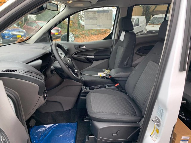 2020 Ford Transit Connect FWD, Passenger Wagon #F36877 - photo 18