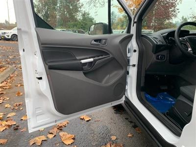 2020 Ford Transit Connect FWD, Passenger Wagon #F36877 - photo 16
