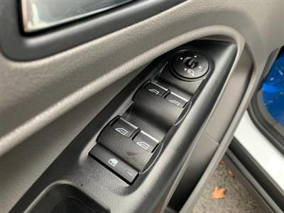 2020 Ford Transit Connect FWD, Passenger Wagon #F36877 - photo 17