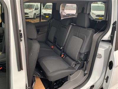 2020 Ford Transit Connect FWD, Passenger Wagon #F36877 - photo 20