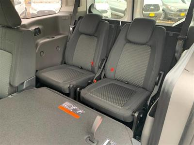 2020 Ford Transit Connect FWD, Passenger Wagon #F36877 - photo 21
