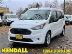 2020 Ford Transit Connect FWD, Passenger Wagon #F36877 - photo 1