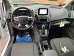 2020 Ford Transit Connect FWD, Passenger Wagon #F36877 - photo 14