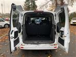 2020 Ford Transit Connect FWD, Passenger Wagon #F36877 - photo 2