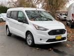 2020 Ford Transit Connect FWD, Passenger Wagon #F36877 - photo 4