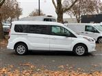 2020 Ford Transit Connect FWD, Passenger Wagon #F36877 - photo 5