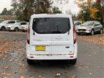 2020 Ford Transit Connect FWD, Passenger Wagon #F36877 - photo 7