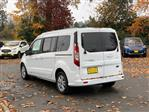 2020 Ford Transit Connect FWD, Passenger Wagon #F36877 - photo 8