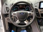 2020 Ford Transit Connect FWD, Passenger Wagon #F36877 - photo 10