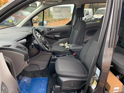 2020 Ford Transit Connect FWD, Passenger Wagon #F36878 - photo 18
