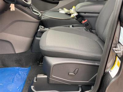 2020 Ford Transit Connect FWD, Passenger Wagon #F36878 - photo 19