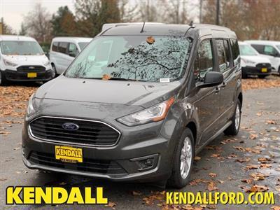 2020 Ford Transit Connect, Passenger Wagon #F36878 - photo 23