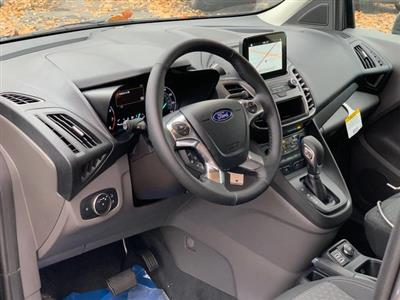 2020 Ford Transit Connect FWD, Passenger Wagon #F36878 - photo 8