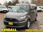 2020 Ford Transit Connect FWD, Passenger Wagon #F36878 - photo 1