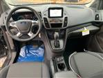 2020 Ford Transit Connect FWD, Passenger Wagon #F36878 - photo 13