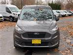 2020 Ford Transit Connect FWD, Passenger Wagon #F36878 - photo 3