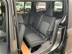 2020 Ford Transit Connect FWD, Passenger Wagon #F36878 - photo 20