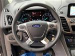 2020 Ford Transit Connect FWD, Passenger Wagon #F36878 - photo 9