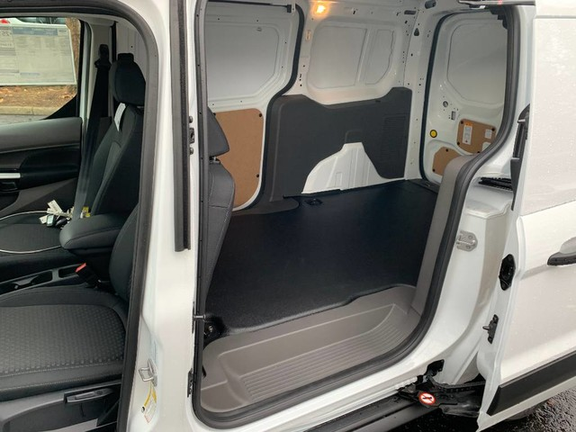 2020 Transit Connect, Empty Cargo Van #F36880 - photo 19