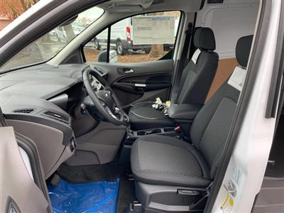 2020 Transit Connect, Empty Cargo Van #F36880 - photo 18