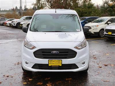 2020 Ford Transit Connect FWD, Empty Cargo Van #F36880 - photo 3