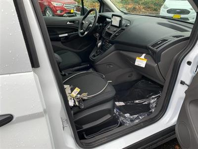 2020 Ford Transit Connect FWD, Empty Cargo Van #F36880 - photo 20