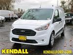 2020 Ford Transit Connect FWD, Empty Cargo Van #F36880 - photo 1
