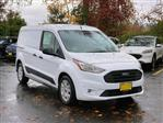 2020 Ford Transit Connect FWD, Empty Cargo Van #F36880 - photo 4