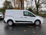 2020 Transit Connect, Empty Cargo Van #F36880 - photo 5