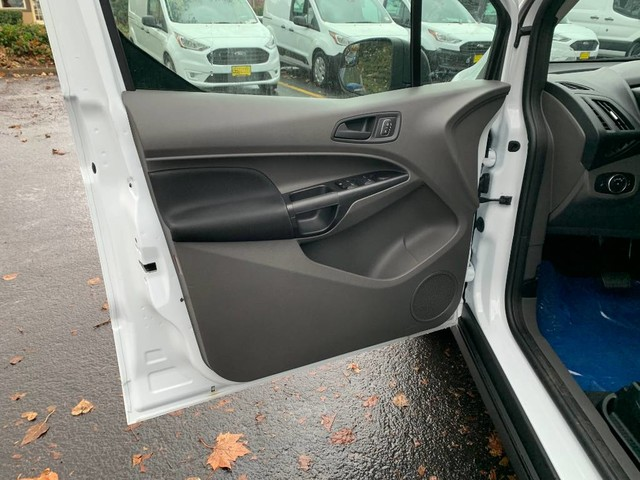 2020 Ford Transit Connect FWD, Passenger Wagon #F36882 - photo 16