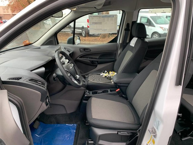 2020 Ford Transit Connect FWD, Passenger Wagon #F36882 - photo 18