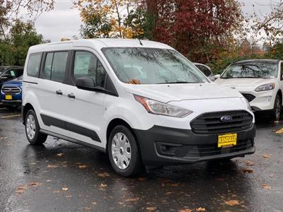 2020 Ford Transit Connect FWD, Passenger Wagon #F36882 - photo 4