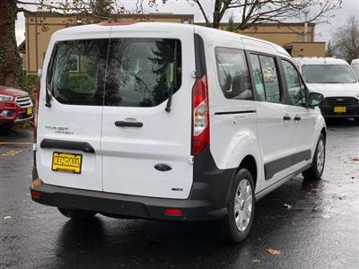 2020 Ford Transit Connect FWD, Passenger Wagon #F36882 - photo 6