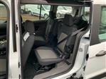 2020 Ford Transit Connect FWD, Passenger Wagon #F36882 - photo 19