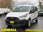 2020 Ford Transit Connect FWD, Passenger Wagon #F36882 - photo 1