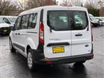 2020 Ford Transit Connect FWD, Passenger Wagon #F36882 - photo 2