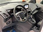 2020 Ford Transit Connect FWD, Passenger Wagon #F36882 - photo 8