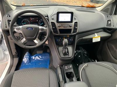 2020 Ford Transit Connect FWD, Empty Cargo Van #F36883 - photo 14