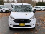 2020 Ford Transit Connect FWD, Empty Cargo Van #F36883 - photo 4