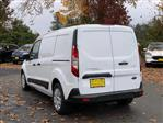 2020 Ford Transit Connect FWD, Empty Cargo Van #F36883 - photo 3