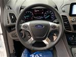2020 Ford Transit Connect FWD, Empty Cargo Van #F36883 - photo 10